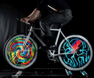 animated-bike-wheel-lights-7983