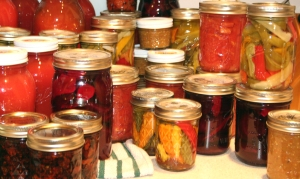 canning-nicdc-flickr