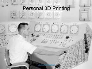 3d-printing-2014-personal-3d-printing