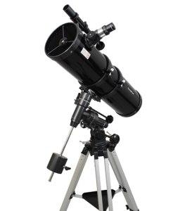 NewtonianTelescope