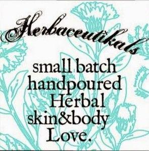 herbaceutikals